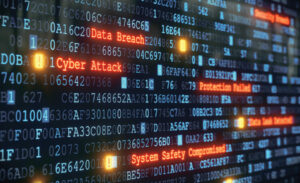 Read more about the article The 17 biggest data breaches of the 21st century