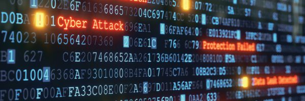 The 17 biggest data breaches of the 21st century