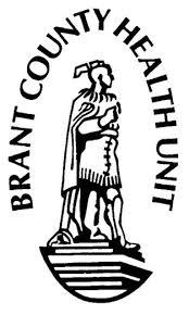 brant_county