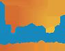 logo-vital-air