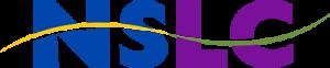 nslc_logo