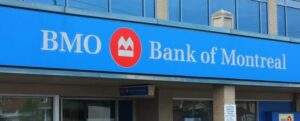 Read more about the article BMO, CIBC victims of cyber breach, attackers demand $1 million from each in cryptocurrency
