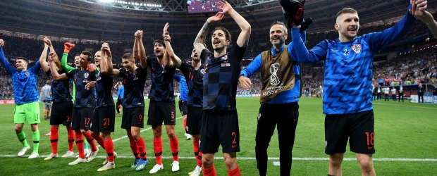 Read more about the article World Cup a haven for cyber criminals, Israeli cyber security firm warns