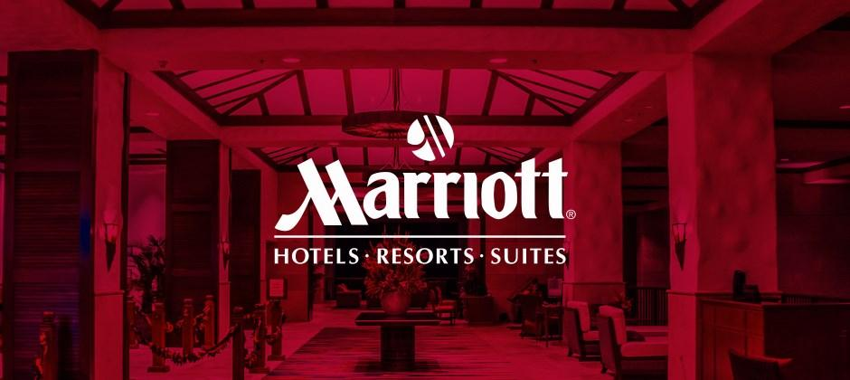 You are currently viewing Marriott faces massive data breach expenses even with cybersecurity insurance