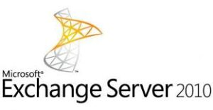 Exchange Server 2010 End of Support is (Still) Coming