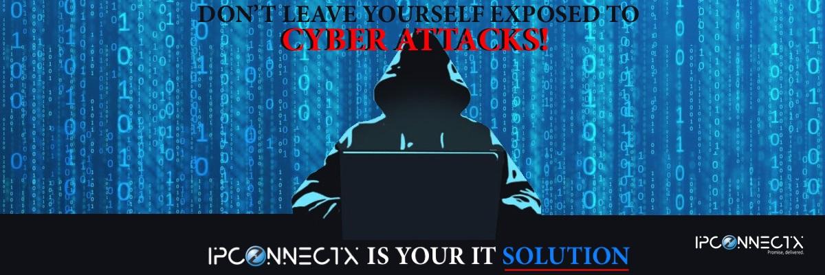 hacker-wide