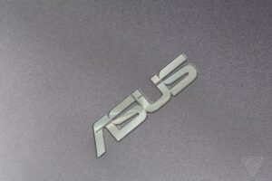 Asus software updates were used to spread malware