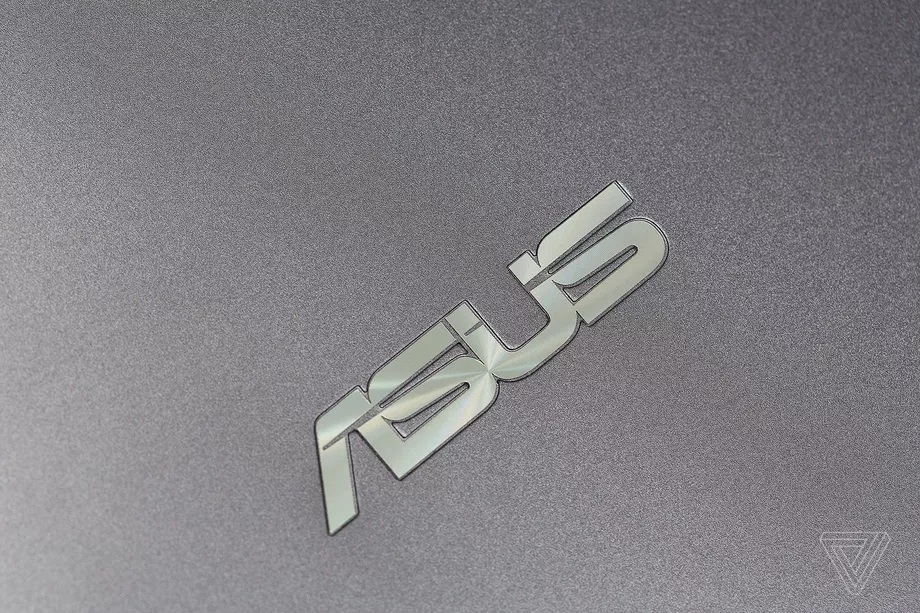 You are currently viewing Asus software updates were used to spread malware
