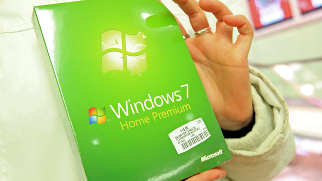 Find out how much longer Windows 7 is safe to run on your PC